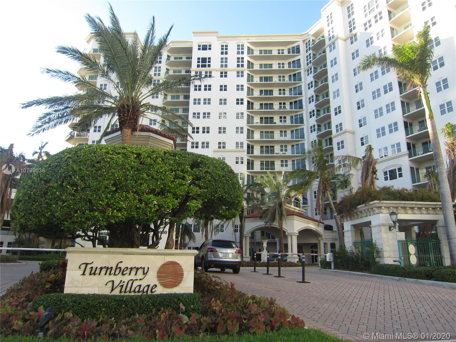 """The Best Deal at Turnberry Village, """"Price to Sell""""  3 Beds / 3 Baths, 1,681 Sq.ft. (biggest layout"""