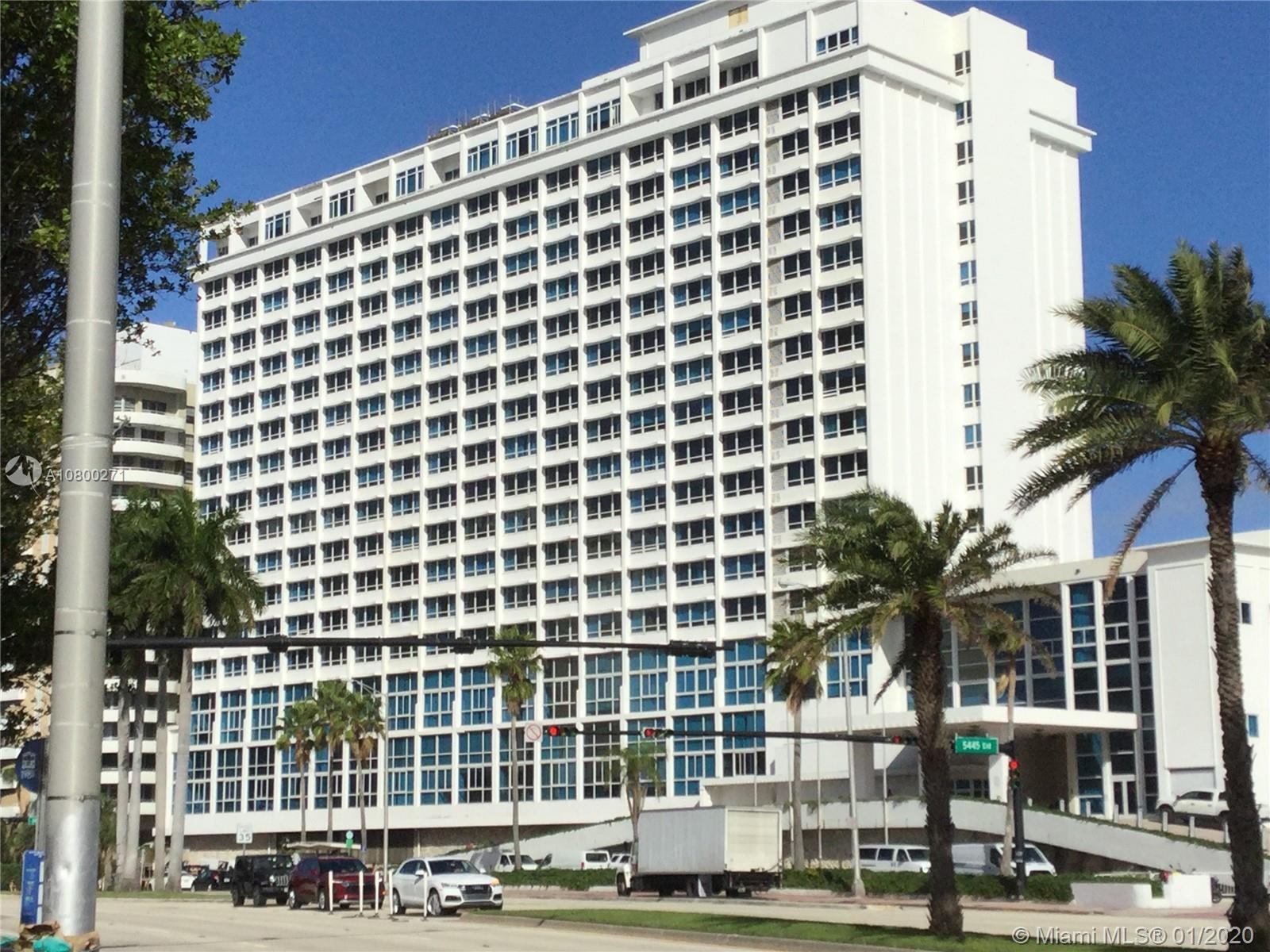 UNIT HAS DIRECT OCEAN VIEW,  LOWEST PRICED IN THE BUILDING PER SQ. FT.  Beach Lovers or Investors,