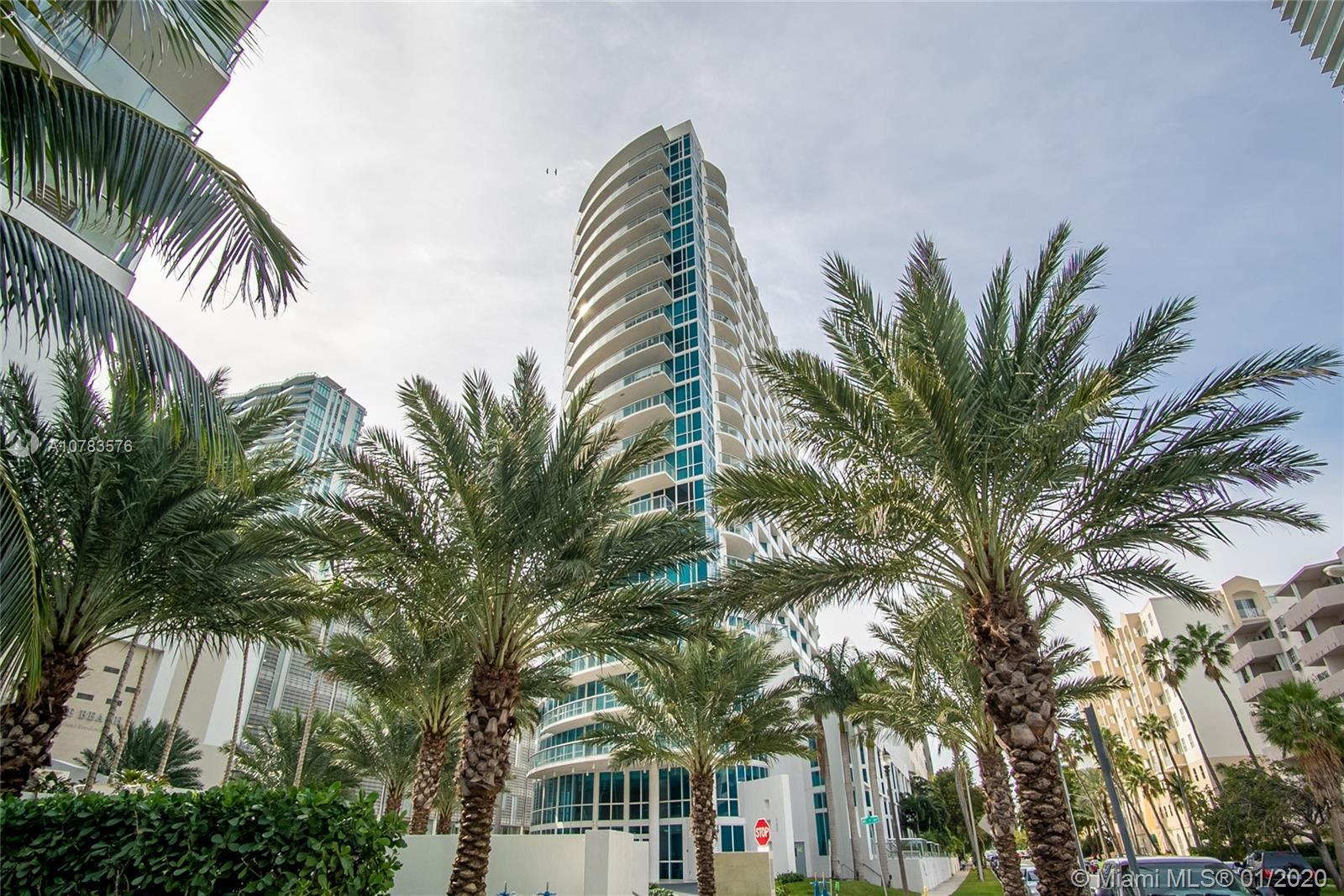 Savvy Buyers this is an apartment for you.  Why to over pay for  Bay/water view when you can enjoy t