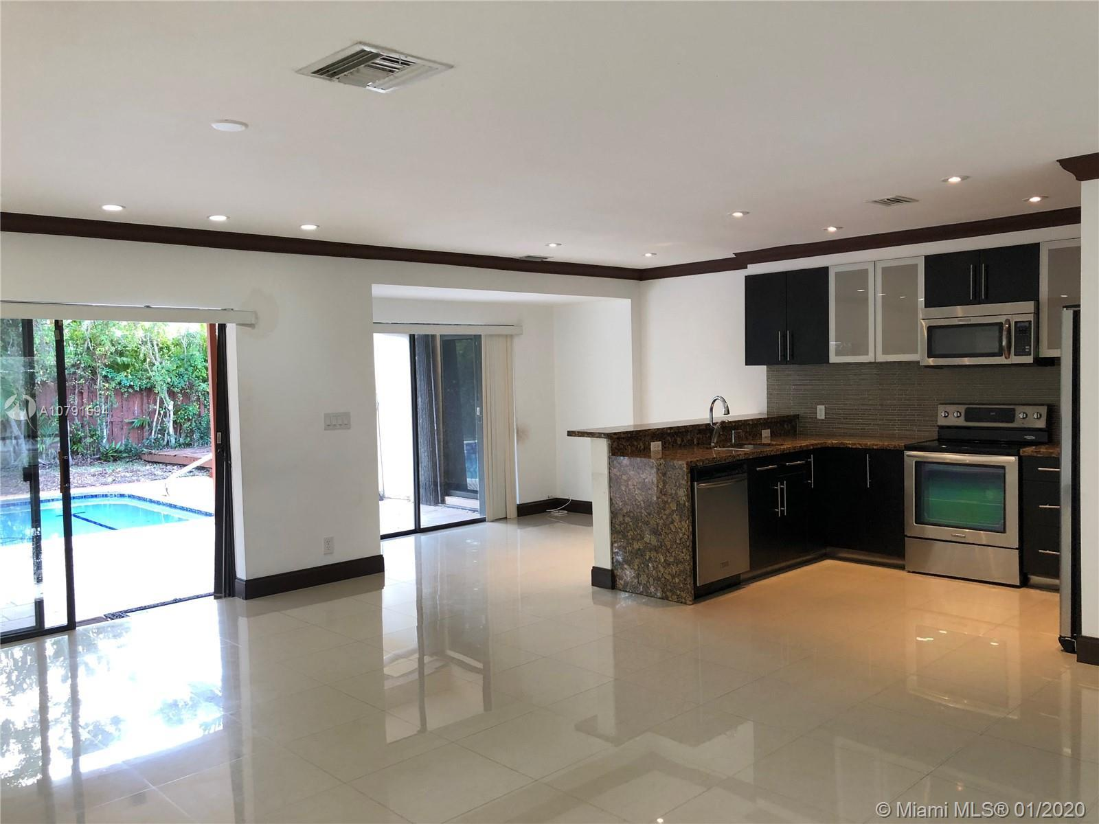 Investor's dream! This beautiful home is rented until June 2020. Completely remodeled 4 bedroom, 4.5