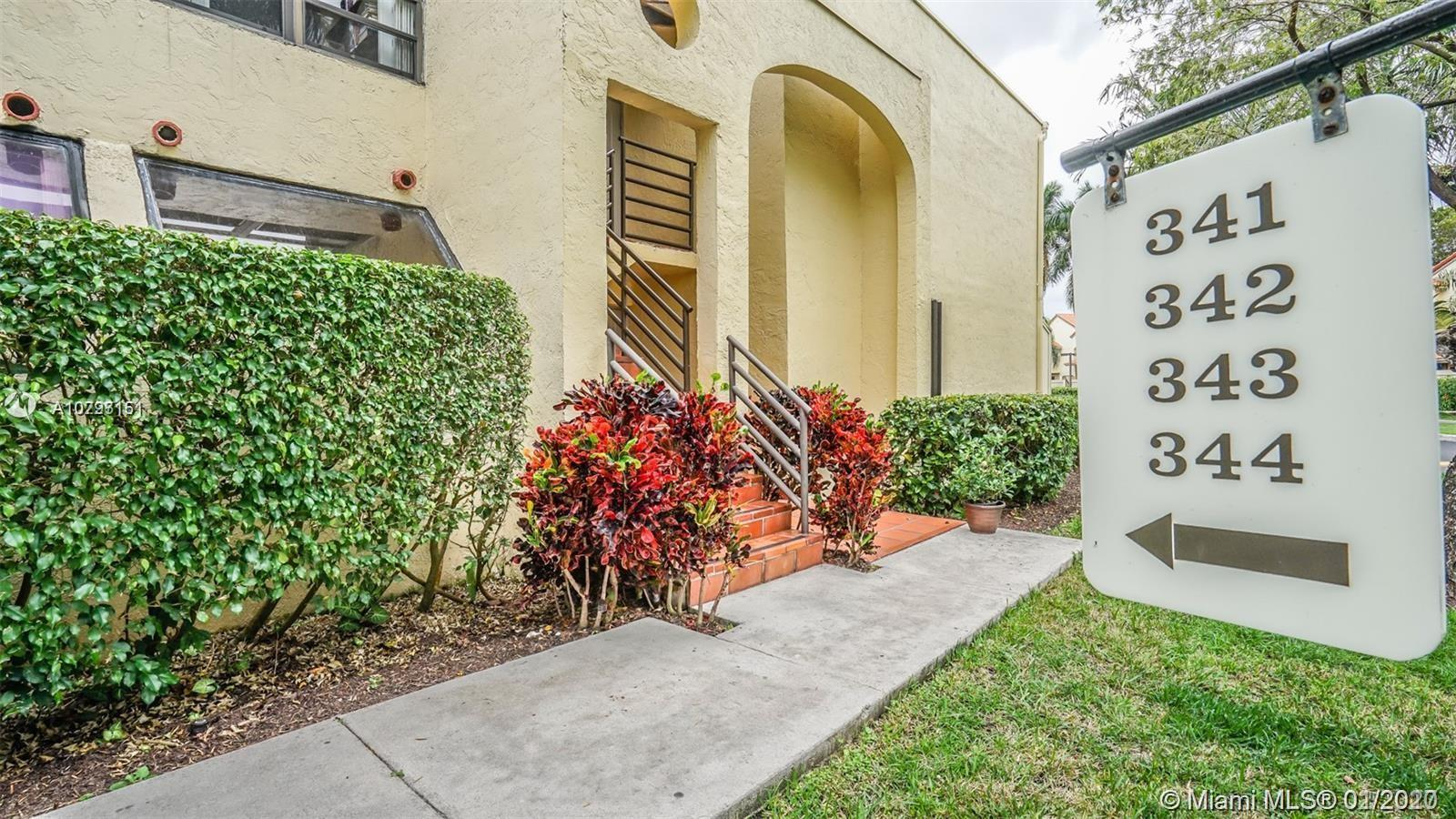 Located on Waterfront Community of Mariner Village and recently updated. Beautiful 3 bedroom, 2 bath
