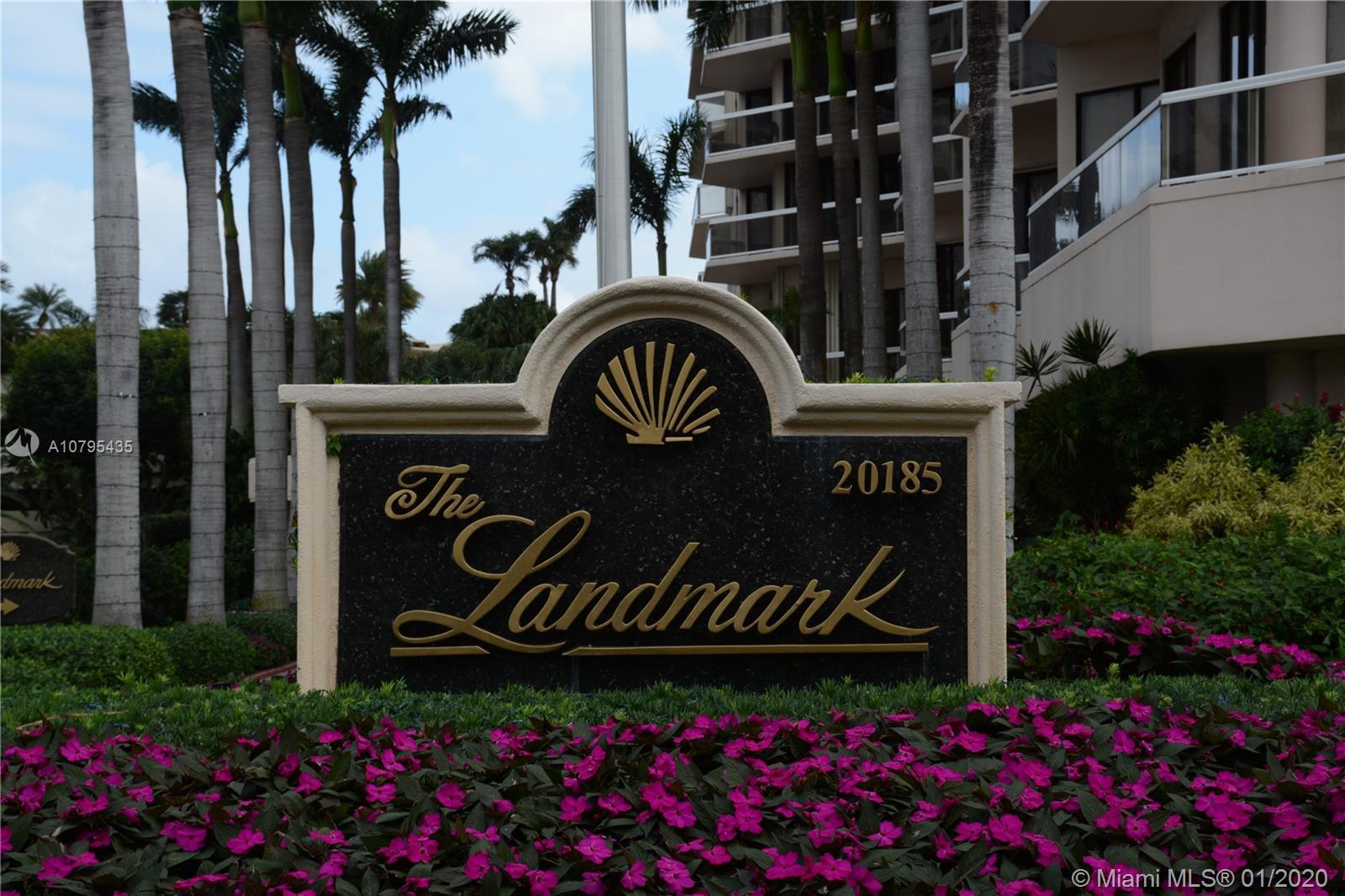 Corner unit with magnificent view of golf course and lake.  Completely furnished in neutral tones. T