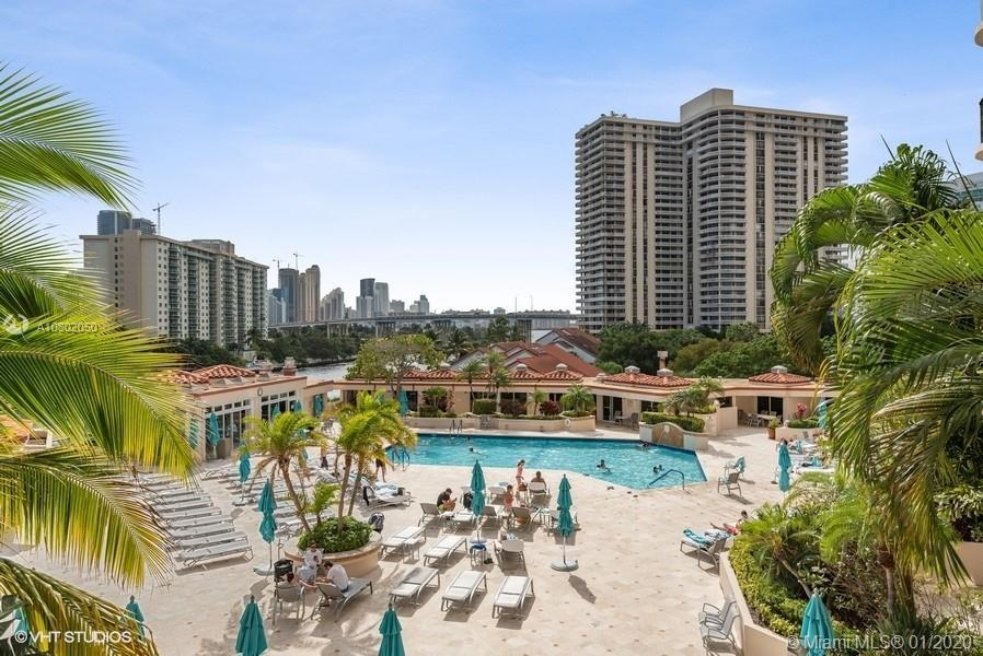 No need to take the elevator! This 5th floor unit is a spacious 2 bedroom 2 Bth. in luxurious Turnbe
