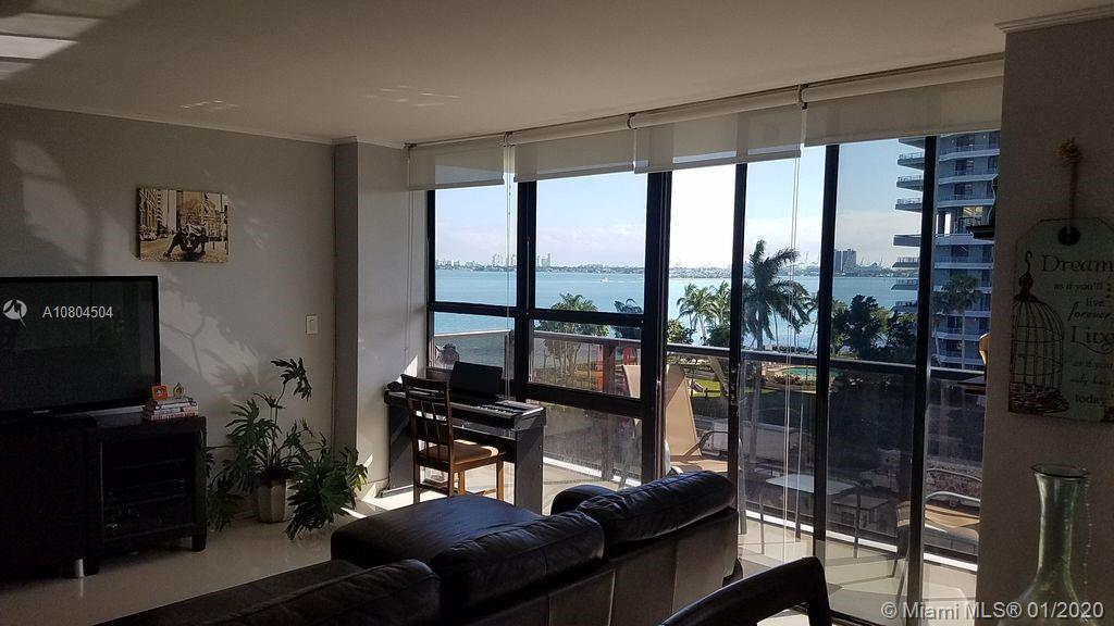 LOCATION AND SPACE!! Simply stunning 2BR/2BA at the recently renovated Charter Club! This gorgeous u
