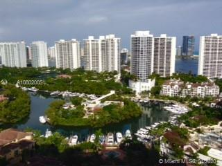 Not a detail was spared !Totally renovated unit including hurricane impact glass, heated floors and