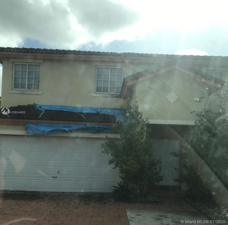 """Property is being sold """"AS IS"""", This is a Short Sale, Lender must approve offers presented. """"Cash On"""