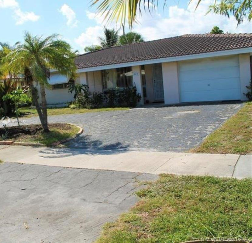Great Location, Location!!!Garden Isles Location Location close to everything and a few miles to the