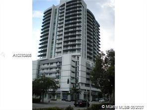 FABULOUS LOCATION & AMAZING SKYLINE  CITY VIEWS. THIS ONE KIND 2 BEDROOMS 2.5 BATH, SOUTH  EAST CORN