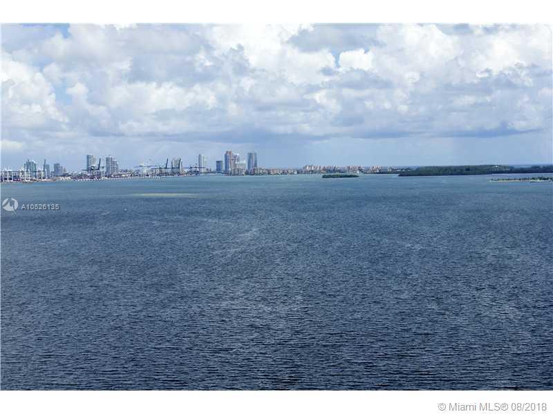 2451 Brickell Ave 18F, Miami, FL, 33129