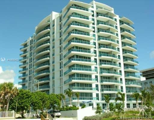 Address Not Disclosed, Surfside, FL 33154