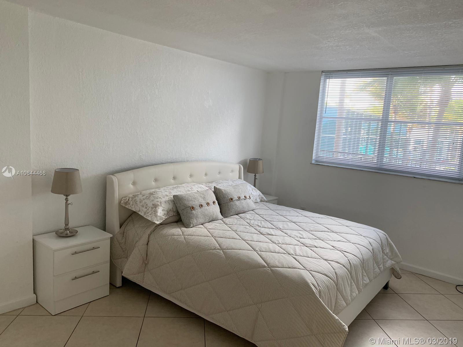 9273 Collins Ave 106, Surfside, FL 33154