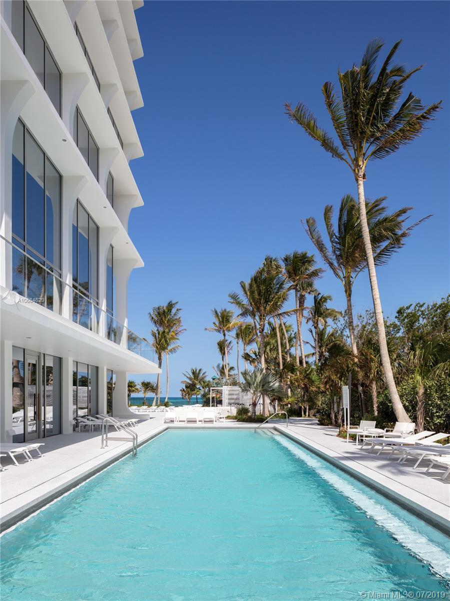16901 Collins Ave 5305, Sunny Isles Beach, FL 33160