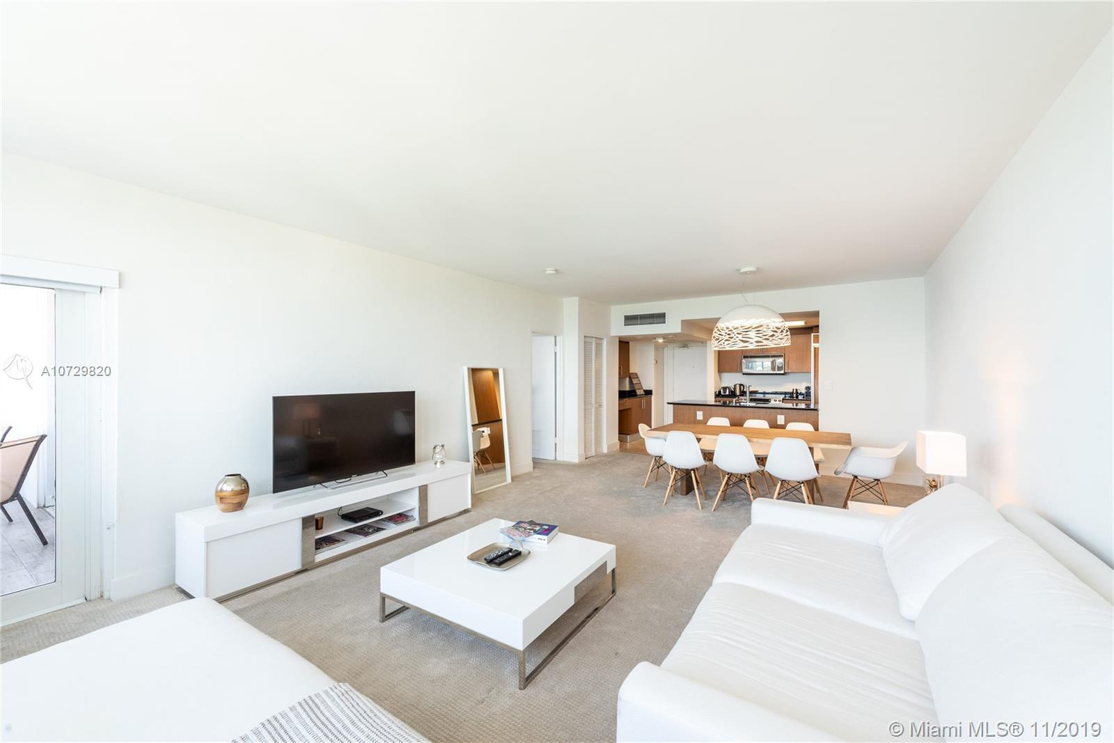FABULOUS OCEANFRONT, BEACH ACCES BAL HARBOUR CONDOMINIUM. PRICE REDUCED!!! MOTIVATED SELLER!!!! Full