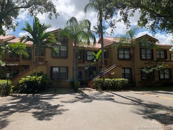 Beautiful Large Open Floor Plan 2 bedroom 2 bath waterfront unit!  This unit is impeccable!  New Sta