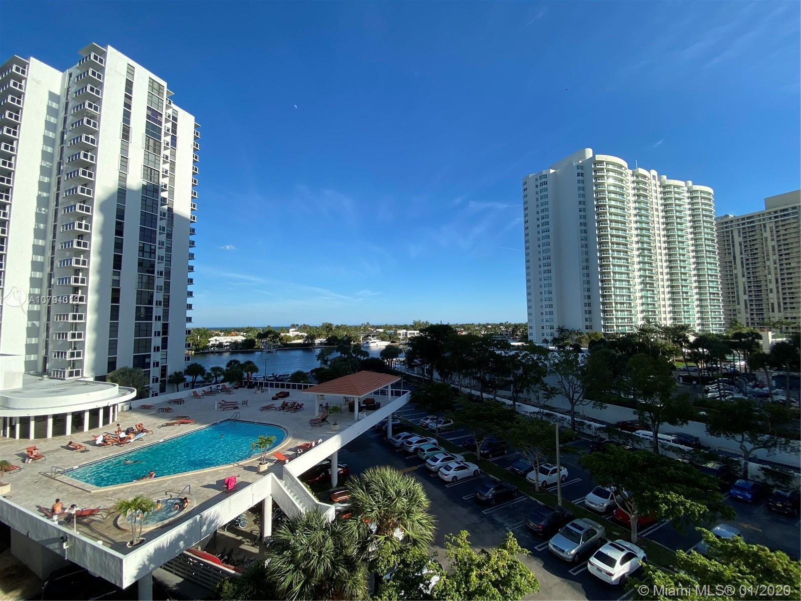 ONLY 3 BEDROOM 3 BATH CORNER UNIT FOR SALE IN WATERVIEW. THIS WELL MAINTAINED CONDOMINIUM IS SPACIOU
