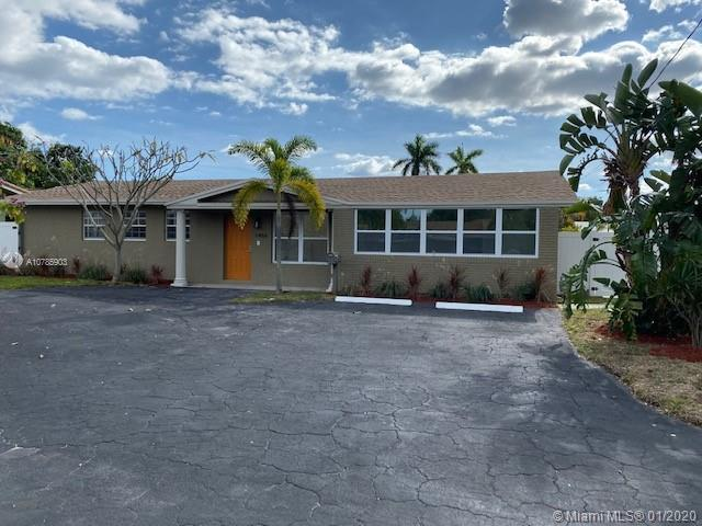 Lovely spacious family home with an open floorplan, in beautifully updated 4 bedroom 3 bathroom home
