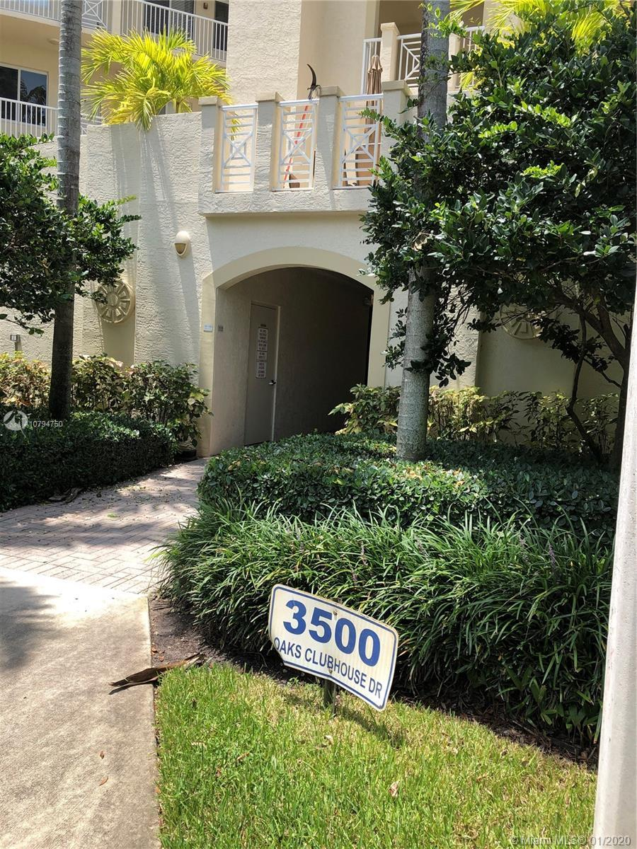 HUGE SALE PRICES REDUCTION!!!! FIRST FLOOR 3/2 UNIT... ALL IMPACT WINDOWS AND DOOR LOWEST CONDO FEES