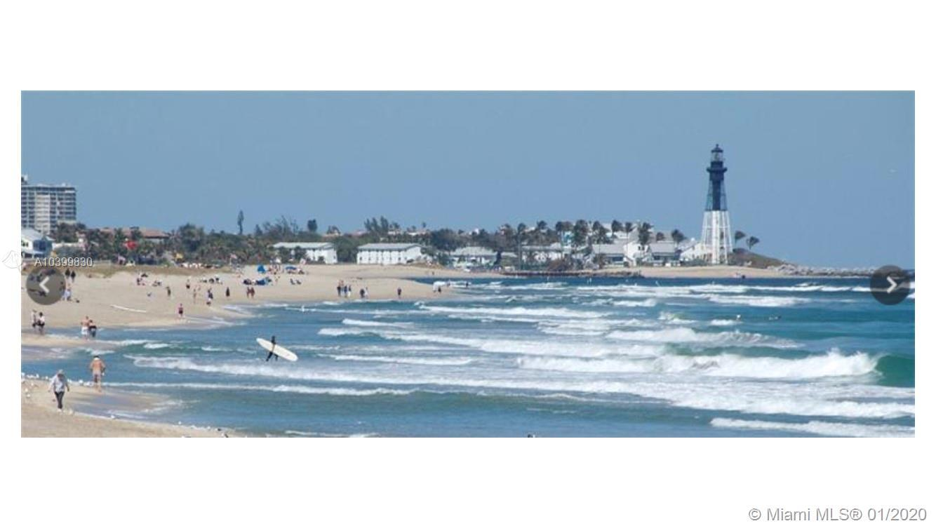 Welcome to the beach! Million dollar views from this affordable gem. Direct ocean front, steps to th