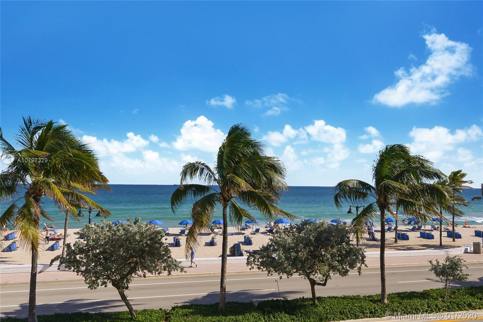 The lifestyle you have been dreaming of is now possible. This luxurious condo is located front row o