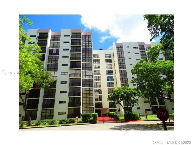 Completely remodeled, beautiful, fully furnished and equipped with dishes, linens, and towels apartm