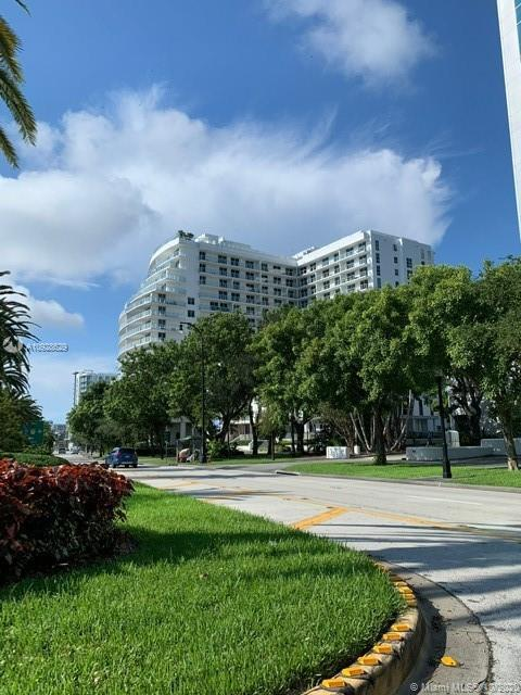 Boutique Condo Development, close to the Miami Design District, Midtown and  Wynwood, Spacious 1 bed