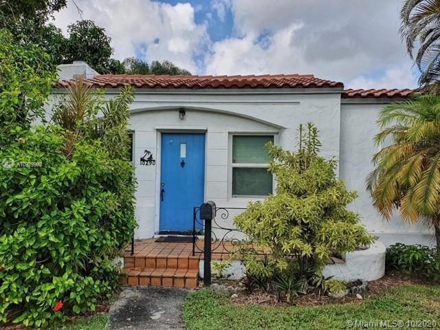 10290 N Miami Ave, Miami Shores, FL, 33150