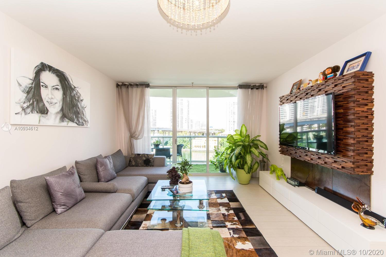 WATER VIEW HERE!!! 1600 S/F ENTIRE UNIT IS DESIGNER REMODELED & FURNISHED RESIDENCE. NEW PLUMBING ET