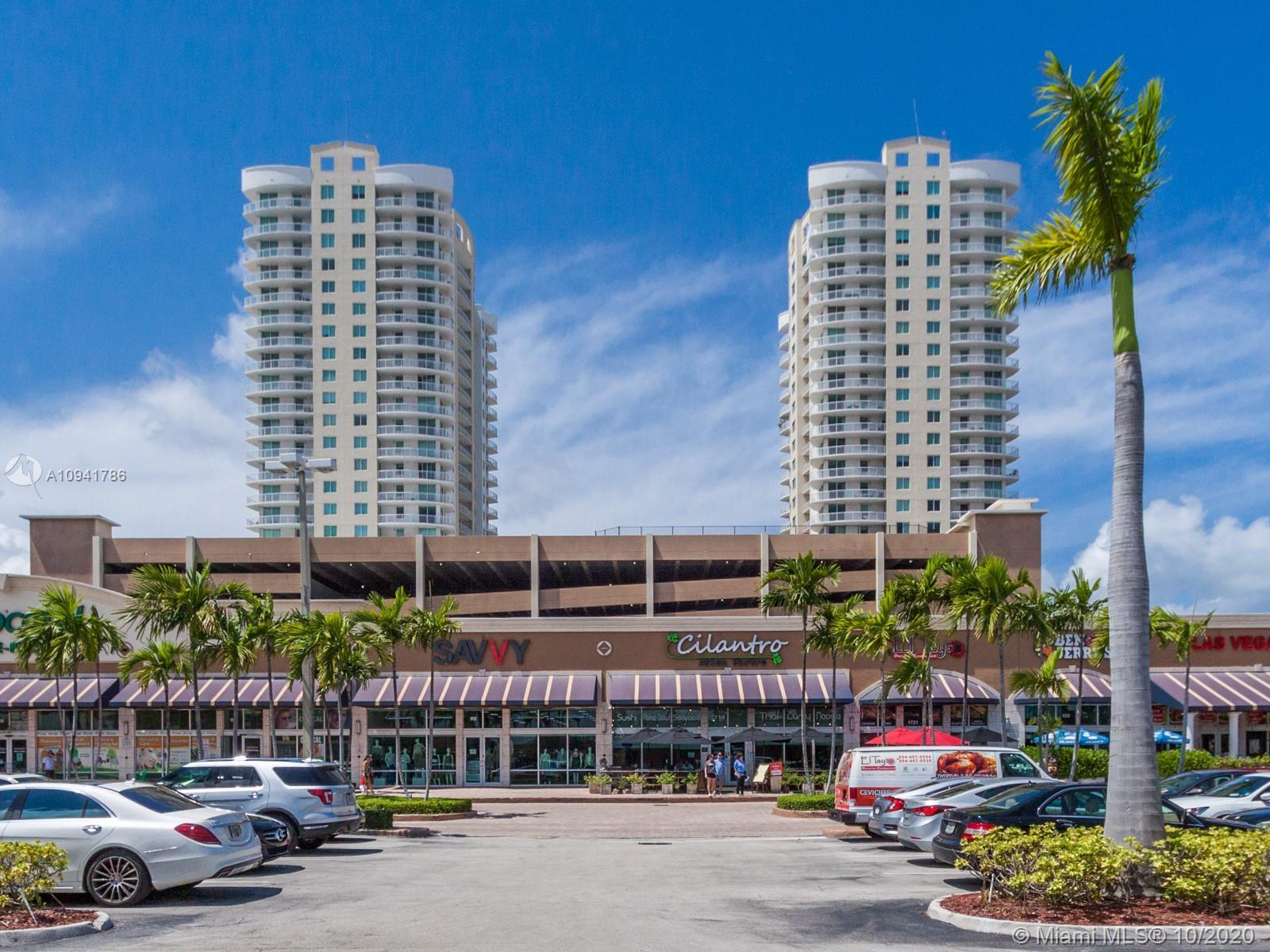 One of the most popular units in the complex. The Unit is 1425 Sq Ft, 2 bedroom /2 bath featuring a