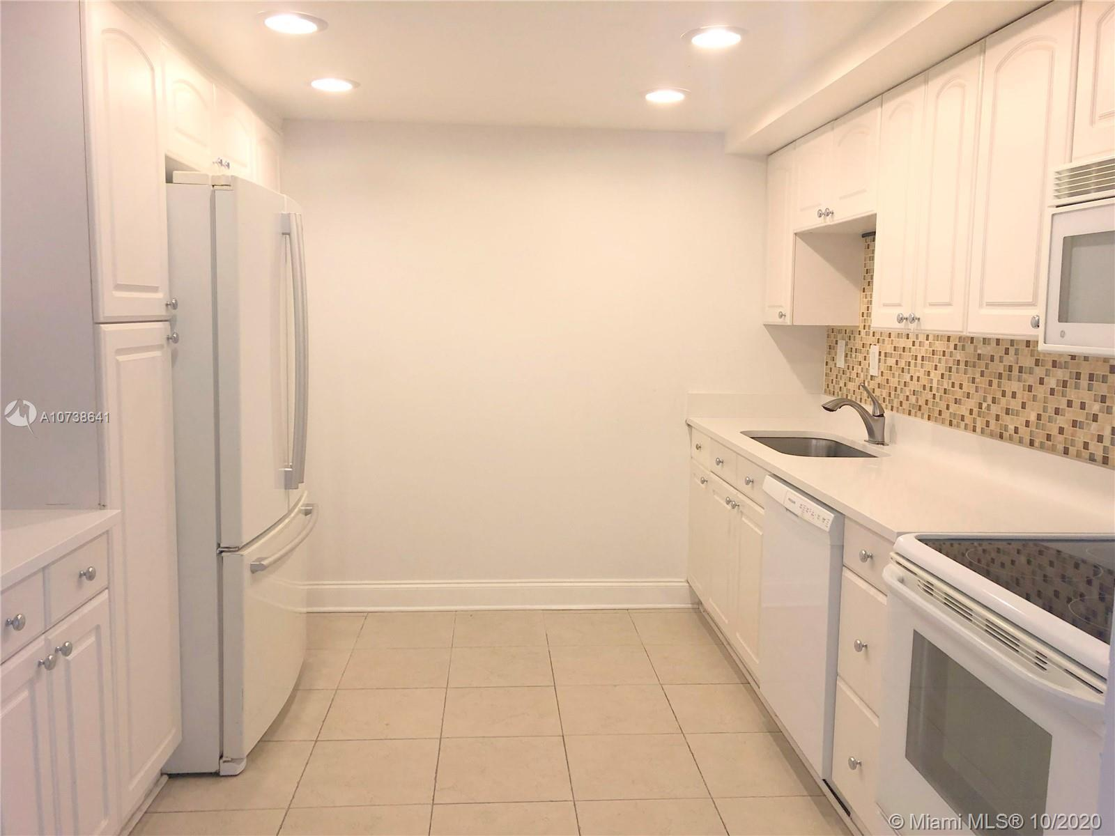Tenant occupied unit paying $1,900 per month until October 2020! Totally renovated corner apartment.