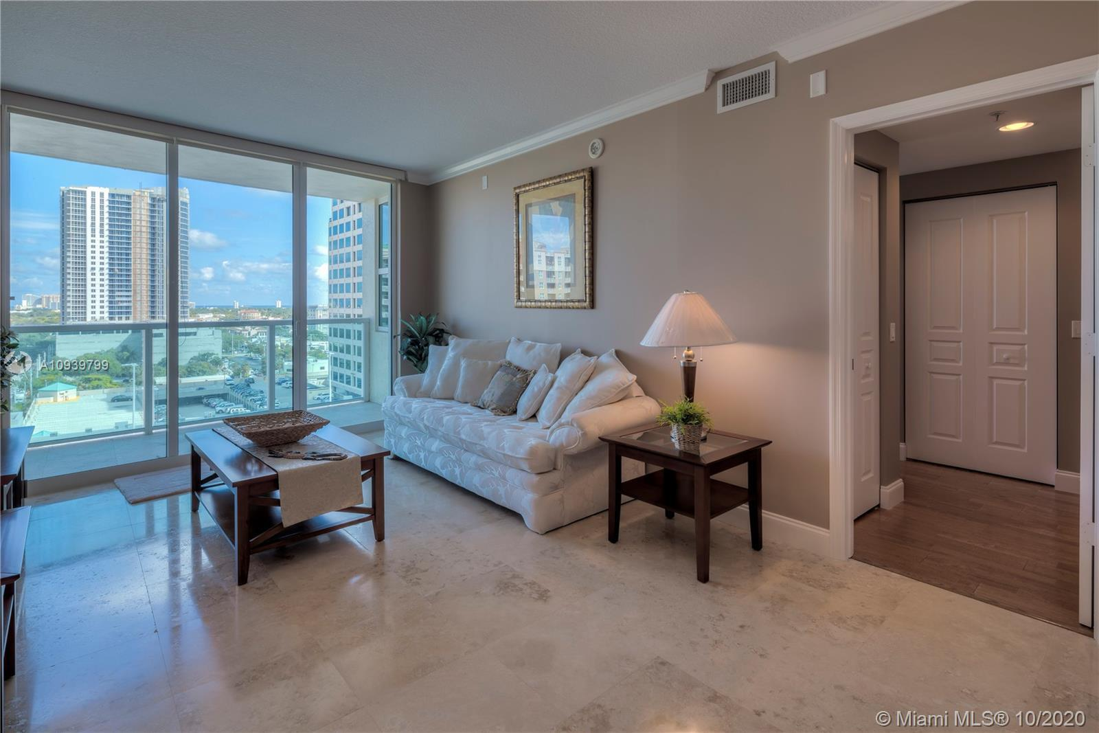 Perfectly located in the center of it all! Split Floor plan with beautiful view from every room.  T