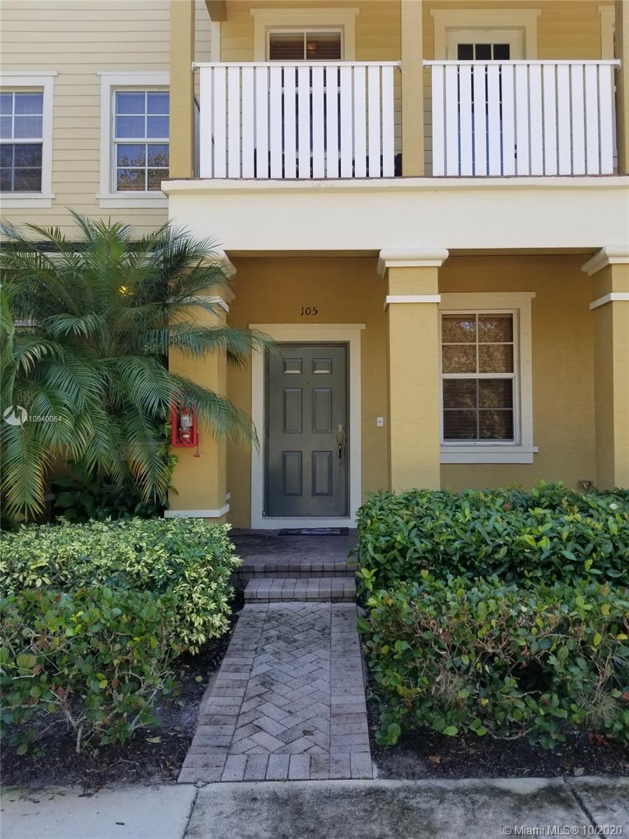 Bring Offer!-Clean/refreshed & well maintained, this 1897 sq. ft., 3 story, 3 bd/2.5 bath, bonus rm.