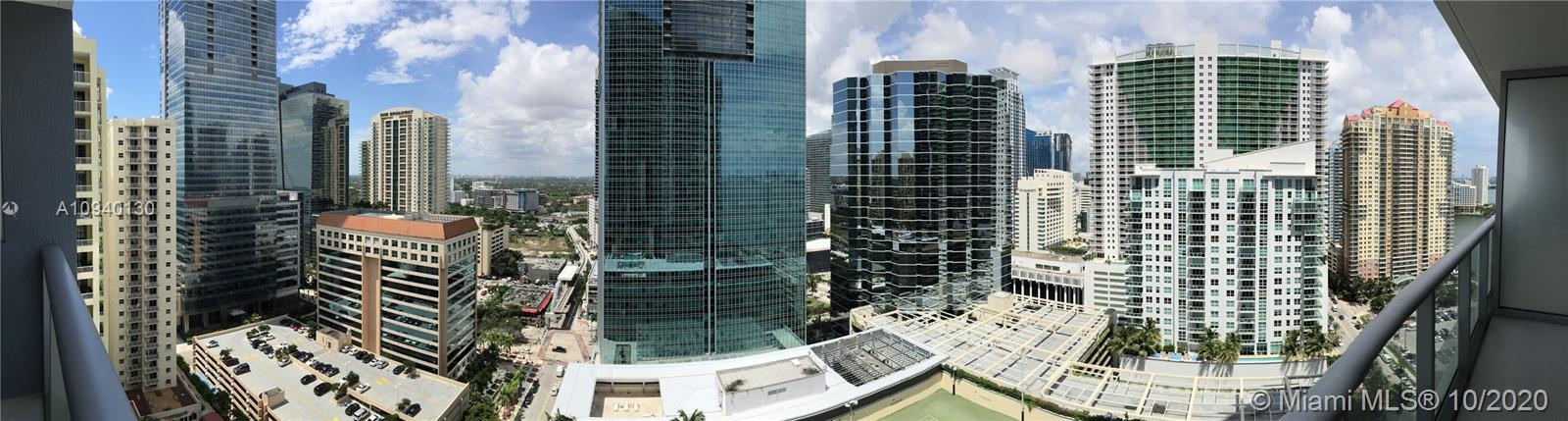 Live in this magnificent & sophisticated condo in Miami's most desirable neighborhood. European cabi