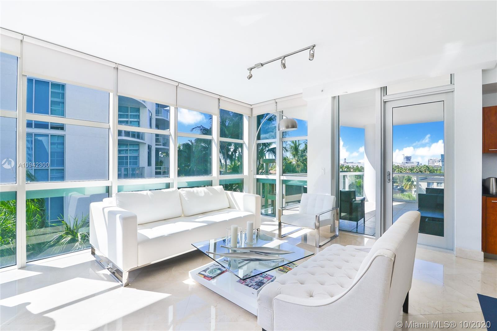 Amazing unit in Atrium Aventura, 3 Bedrooms + 2.5 Baths, great views, floor to ceiling impact window