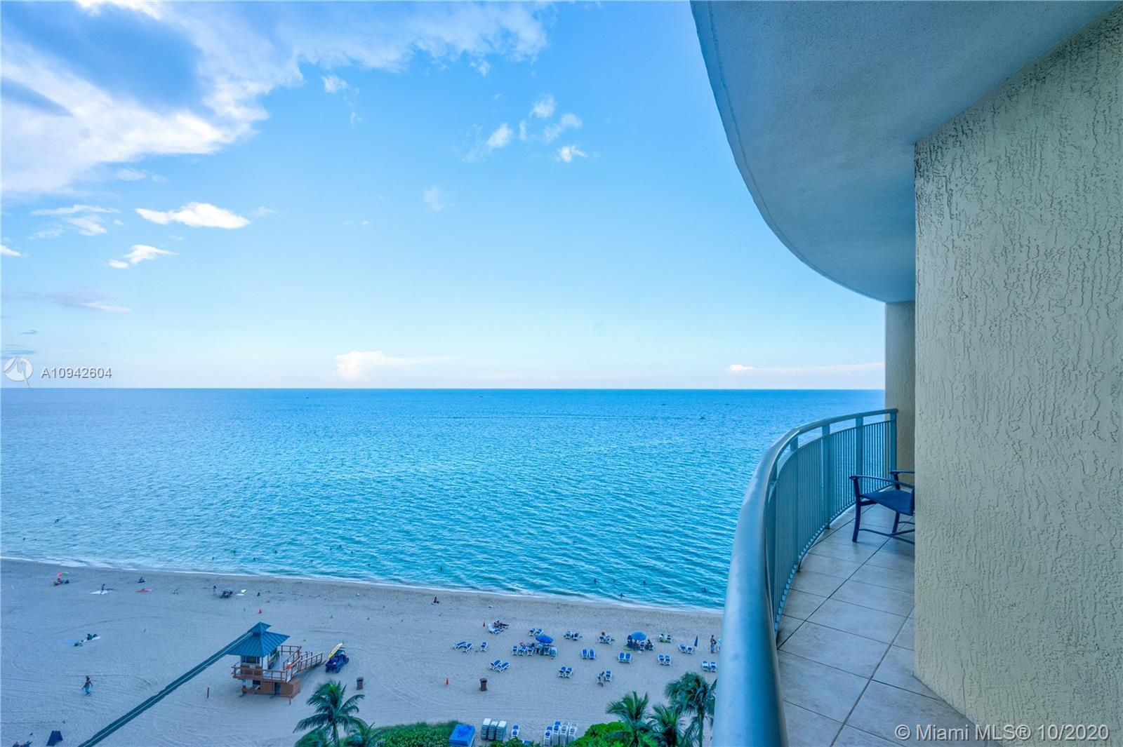 Opportunity knocks! Best deal in Sunny Isles only $319/ft for an oceanfront condo with direct ocean