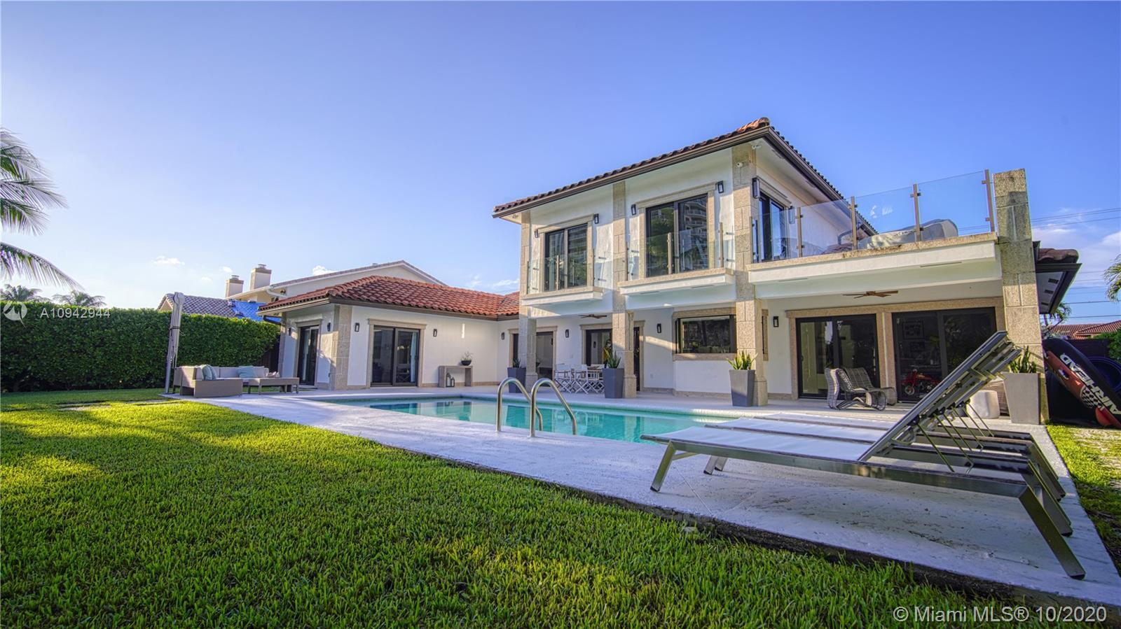 EXCELLENT OPPORUNITY in the Luxury Golden Isles Community, Every parts of this Estates Home have bee