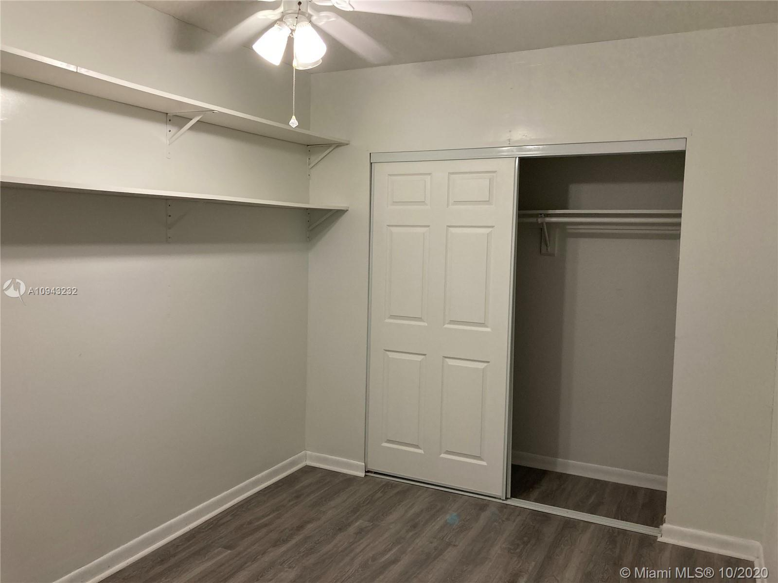Very large 2 bed + conv 2 bathrooms building on Ocean Excellent location, has renovated kitchen , ba