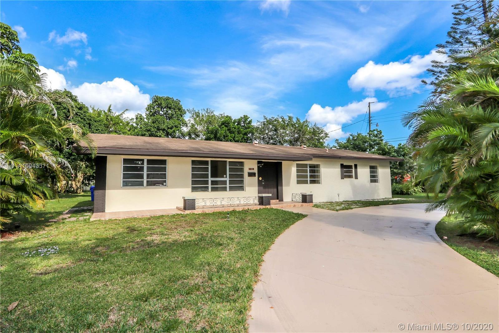 Lets make a deal!!! Beautiful 4 bdrms 3 bthrms home which has been tastefully remodeled throughout.