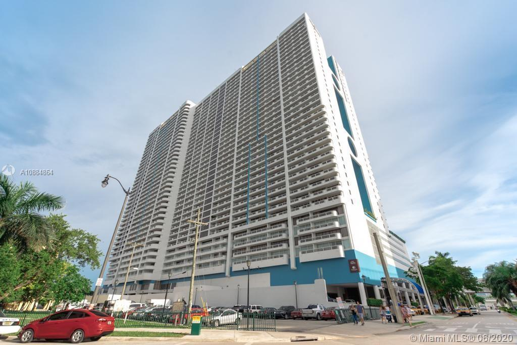 UNAPPROVED SHORTSALE - This beautiful 3/3 plus condominium boasts one of the largest square footages