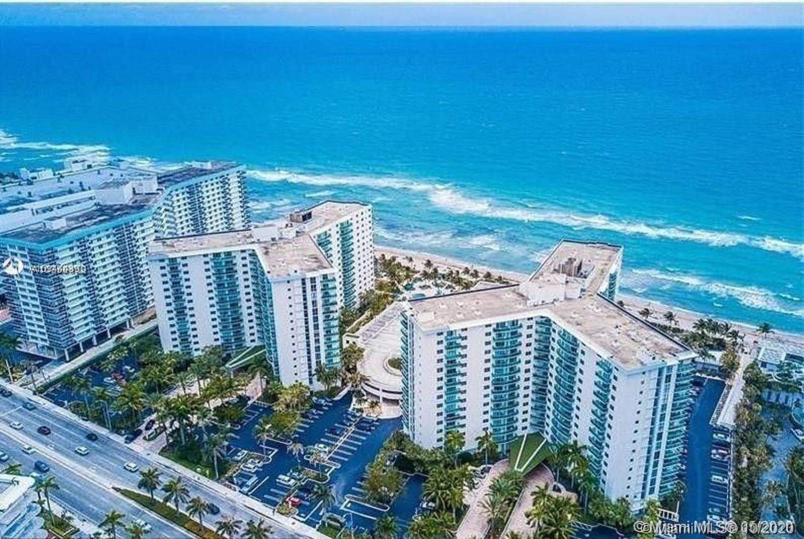 This gem of condo is located within a beach resort style amenity and is priced to sell quickly. It o