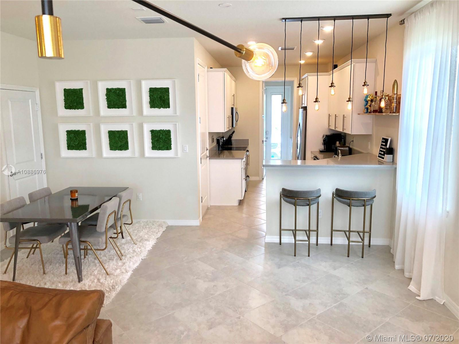 New construction home in much sought-after Parkview at Hillcrest! Amazing investment opportunity: re