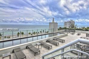 Beautiful Condo on the Beach!! Lowest price for a 724 sq ft. Rent it yourself or let the Costa Resor