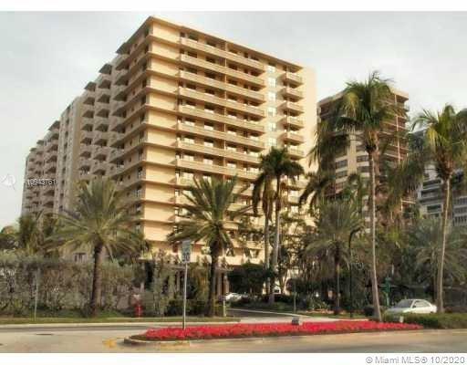 Reduced to SELL ! . . . Larger Updated 1 bedroom with 1.5 baths ! . . . Balcony with Ocean View ! .