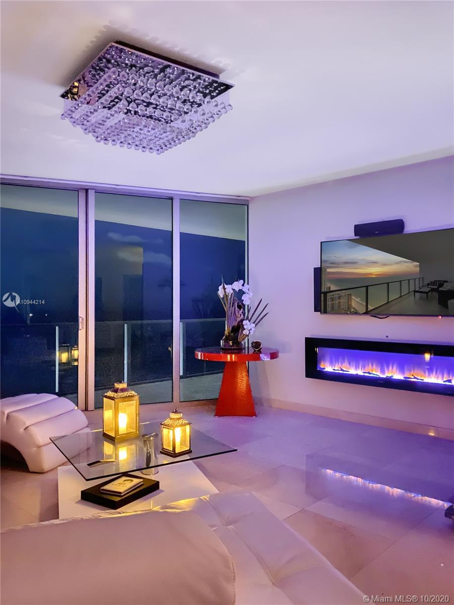 Welcome to Luxury Living at its finest! Enjoy Unparalleled 360° Ocean Front Views from sunrise to su