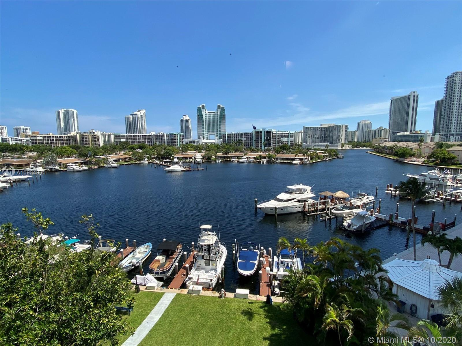 Quiet Corner unit & gorgeous water views! 1400sf, 2/2 remodeled w/open concept kitchen, granite & SS