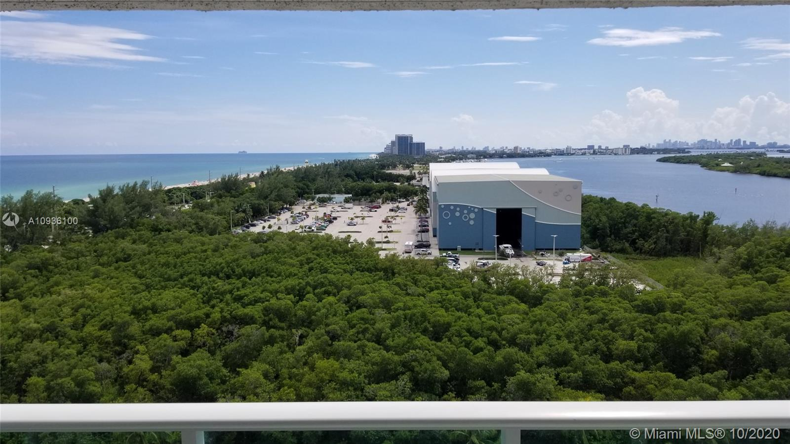 GREAT LOCATION IN SUNNY ISLES BEACH ACROSS THE OCEAN WITHIN MINUTES TO AVENTURA, BAL  HARBOUR, SOUTH