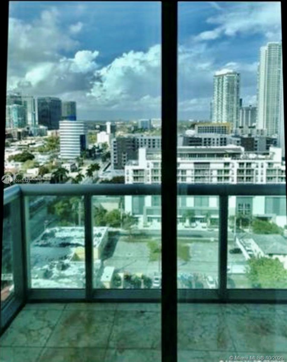 Spacious 2 bedroom corner unit 2 balconies at the Gallery Art Condo. Building offers full amenities