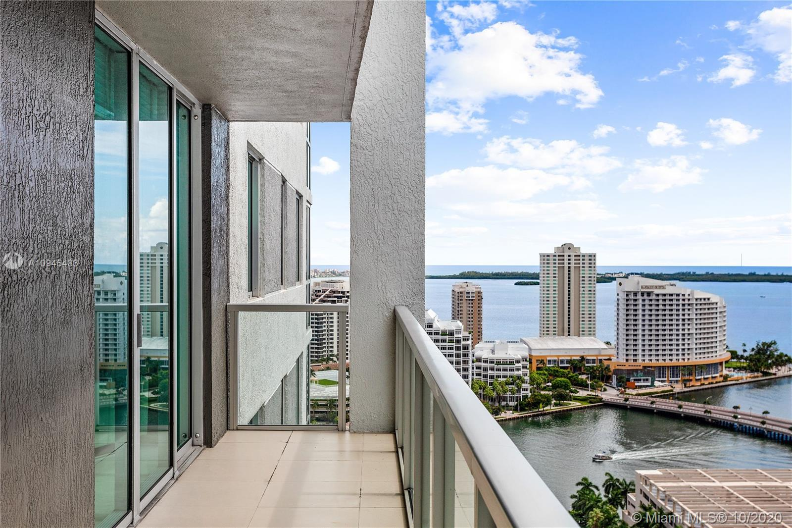 BEAUTIFULLY FURNISHED WITH MANY UPGRADES. AVERY LARGE UNIT AND SEPARATE WALK-IN CLOSET. THIS LUXURY