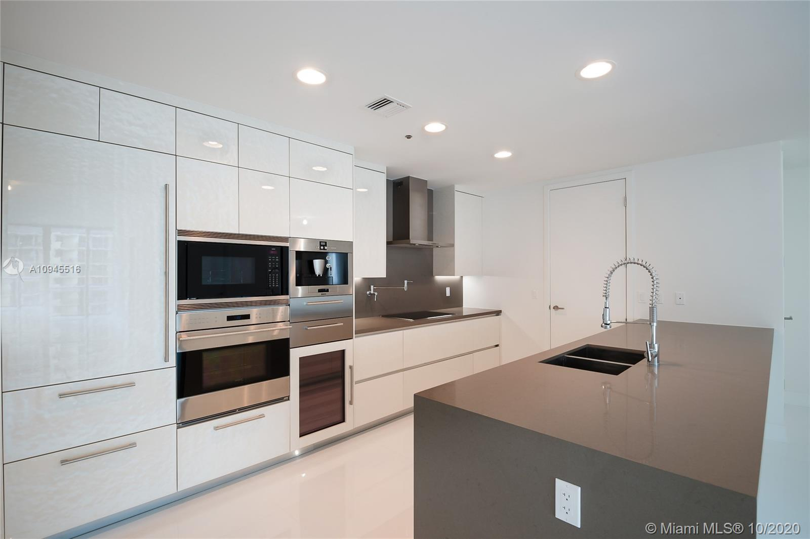Spectacular sophisticated condo in the luxury Chateau Beach Condo. Timeless and inspiring views of t