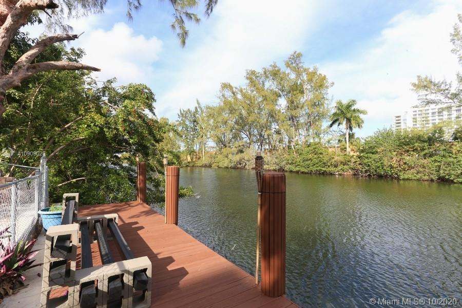 This is the One! MOVE-IN READY! **No Association** Beautiful and well-maintained waterfront property