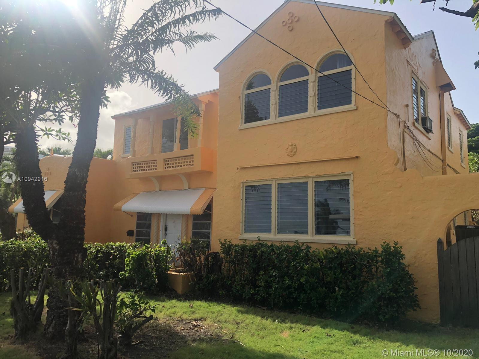 *BEST VALUE ALONG ALTON ROAD* Unique opportunity to purchase and renovate this home and turn it into